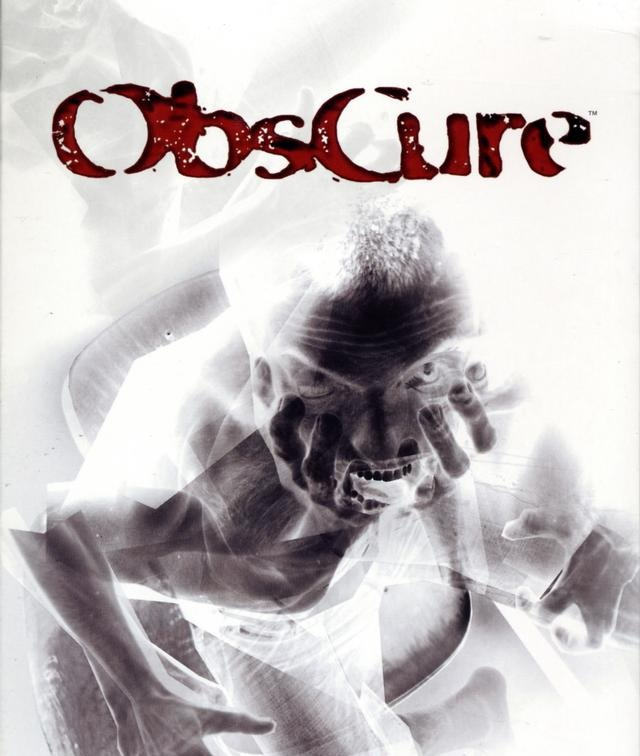 Review | Obscure