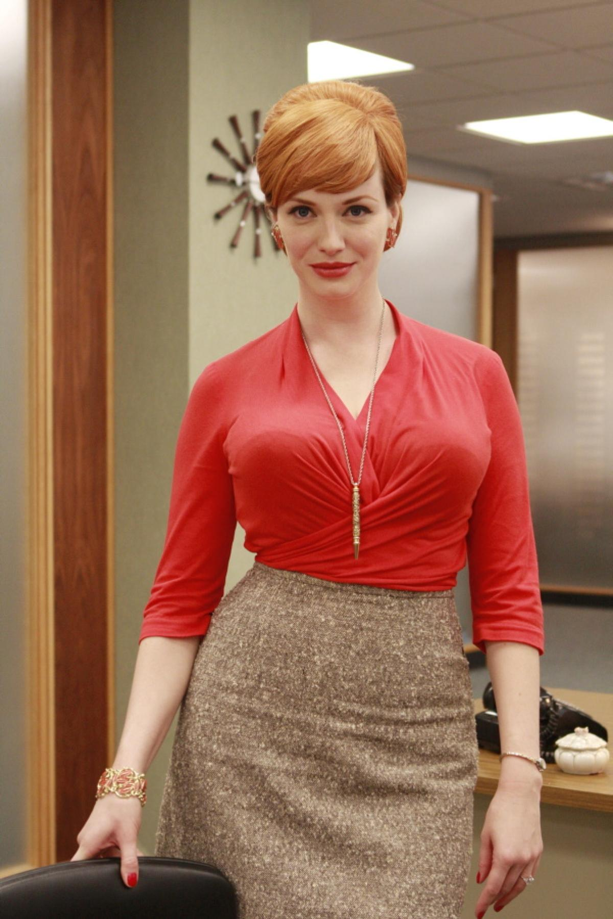 christina-hendricks-joan-harris