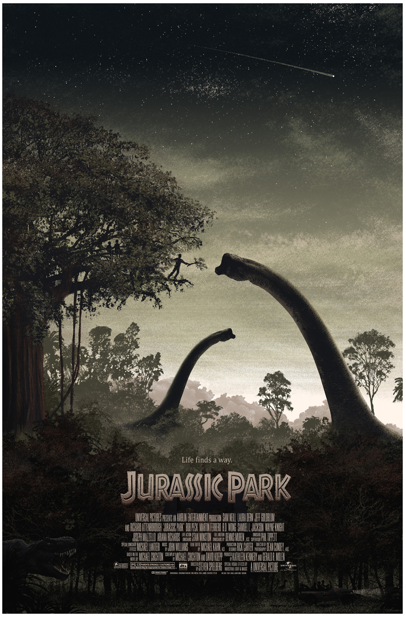 jurassic-park-mondo-poster-jc-richard-large