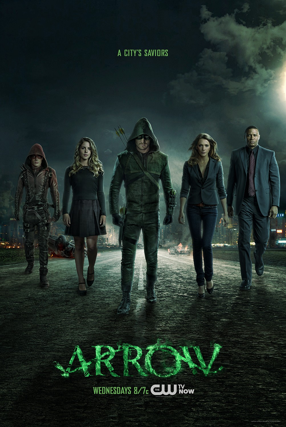 Arrow_season_3-poster