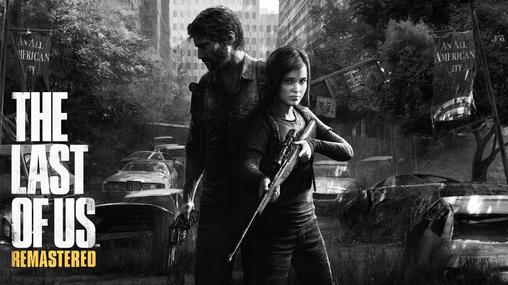 Review | The Last of Us