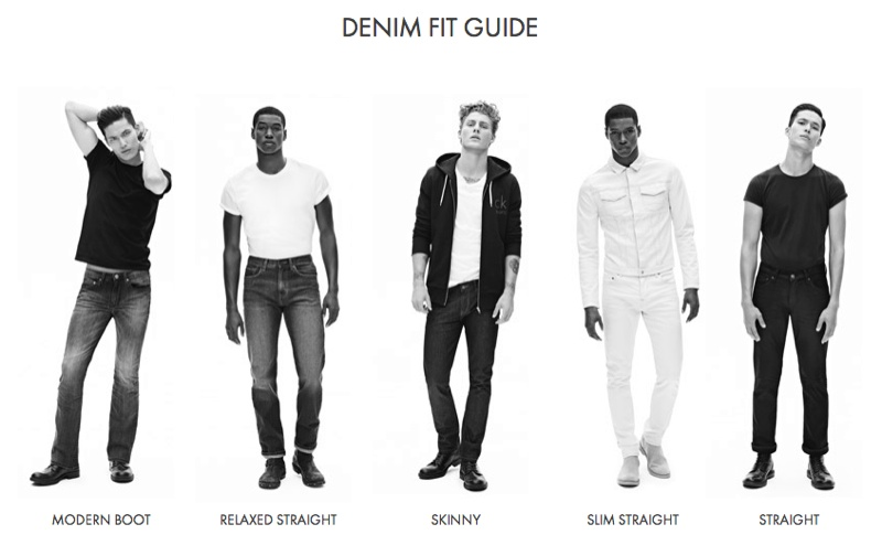 calvin-klein-denim-jeans-fit-guide