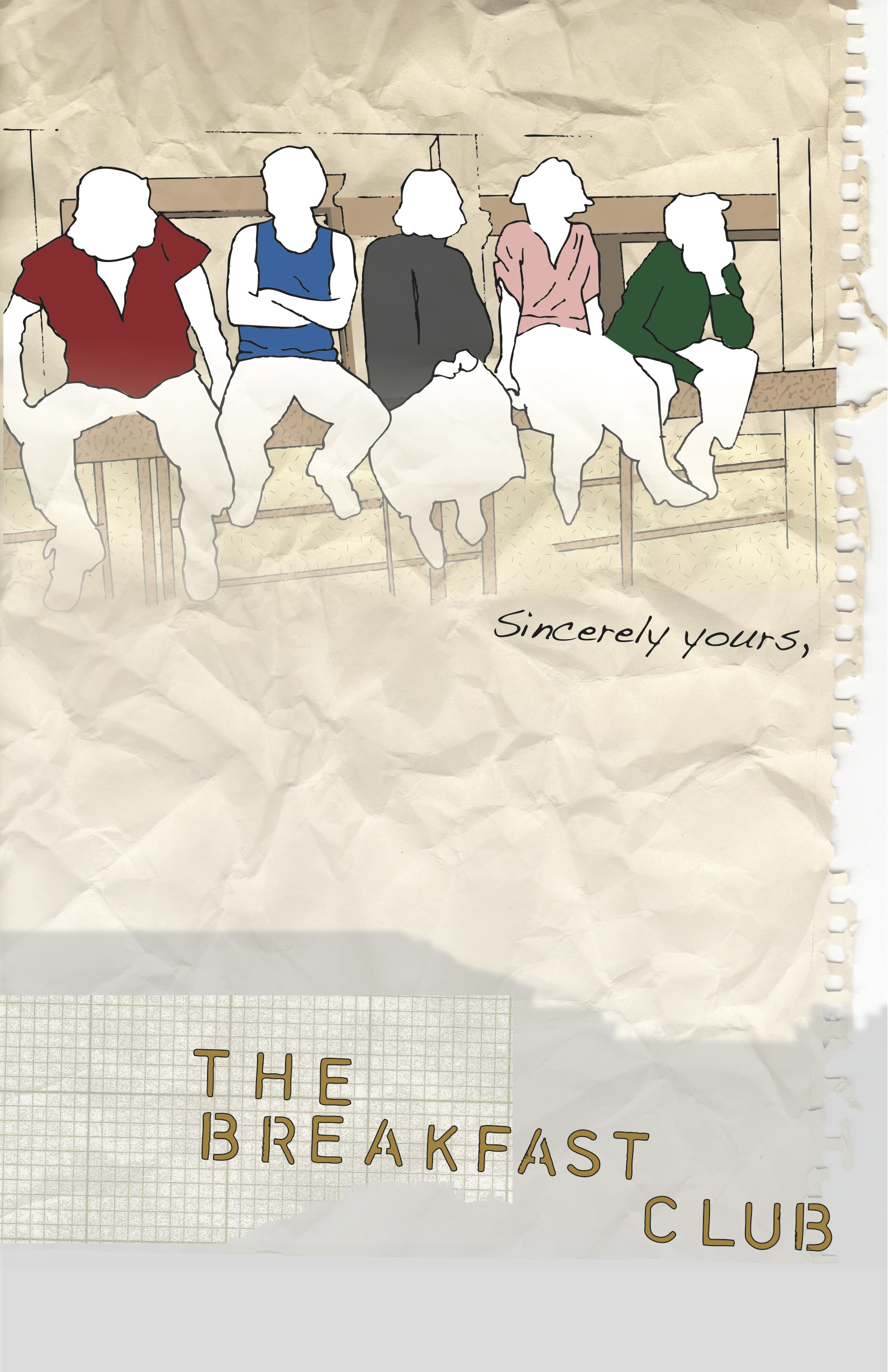 the_breakfast_club_poster2