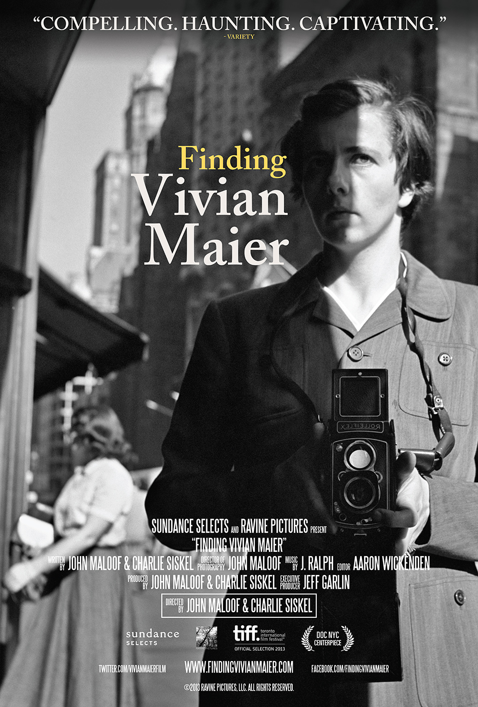 3028443-slide-s-5-finding-vivian-maier-reveals-the-strange-life-of-a-reclusive-street-photographer
