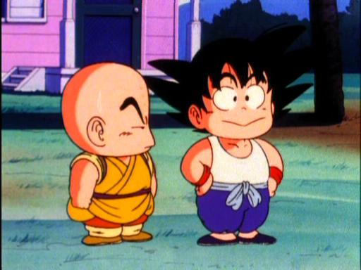 Goku-Krillin-s-friendship-dragon-ball-34918031-512-384