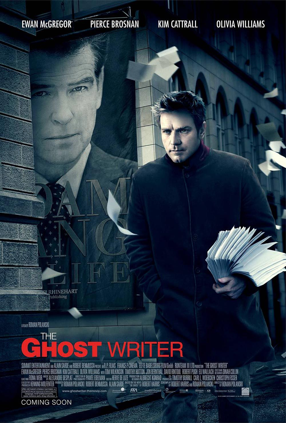 ghost_writer_ver2_xlg