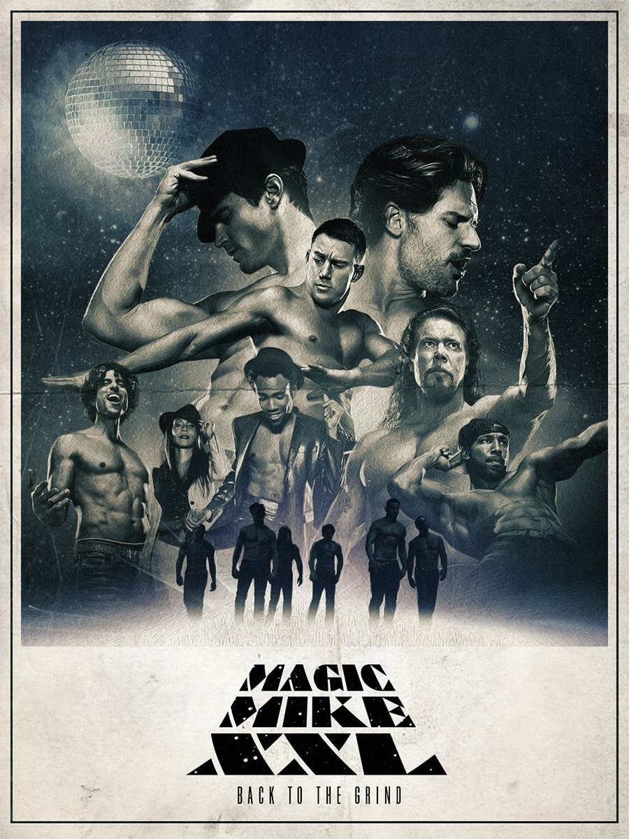 MAGIC-MIKE-XXL-Poster-05Maio2015