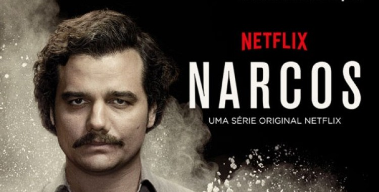Review | Narcos - 1ª Temporada