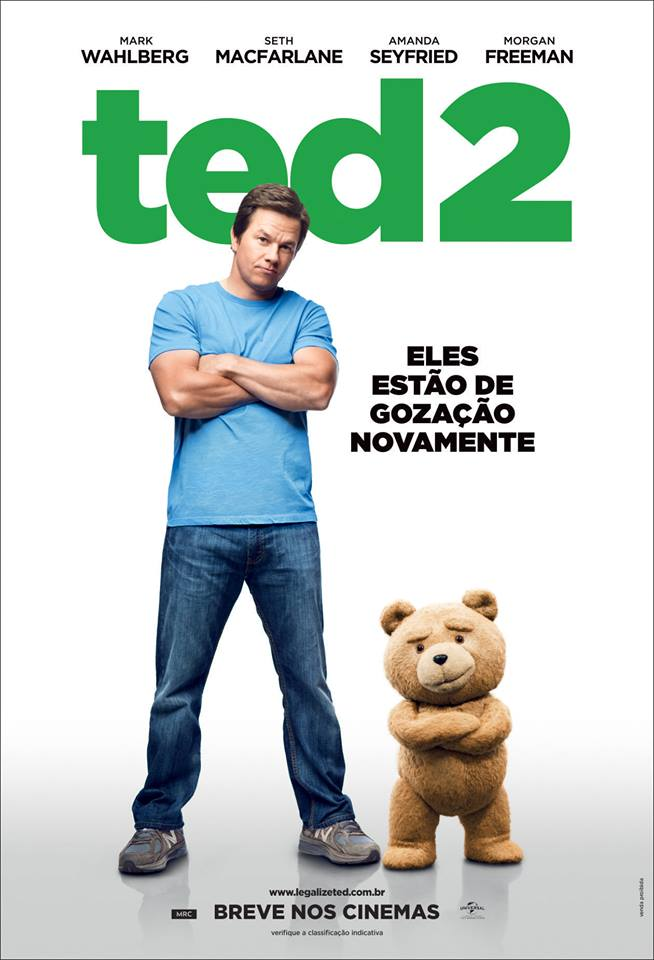 Ted 2 1