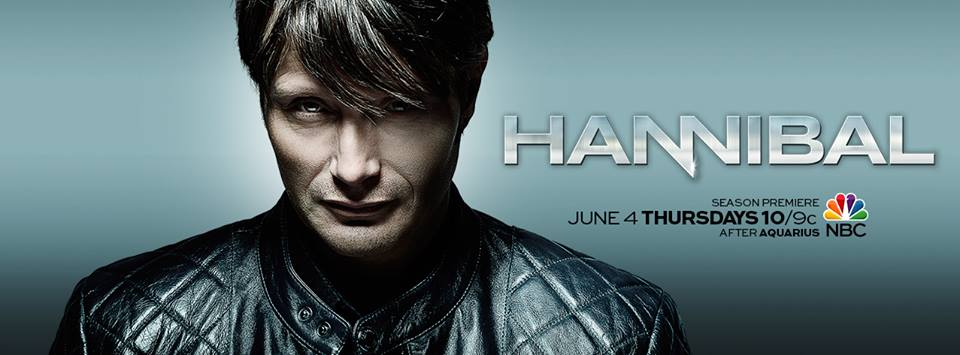 Review | Hannibal – 3ª Temporada