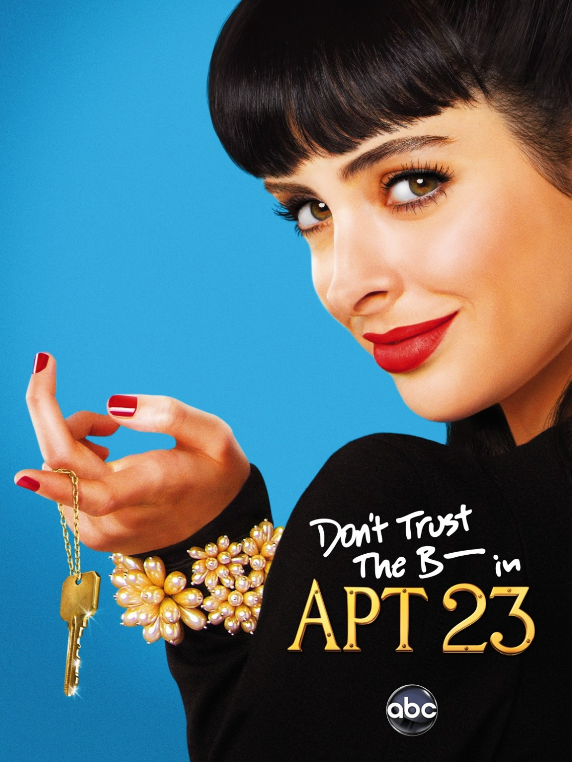 don't-trust-the-b---------in-apartment-23-poster