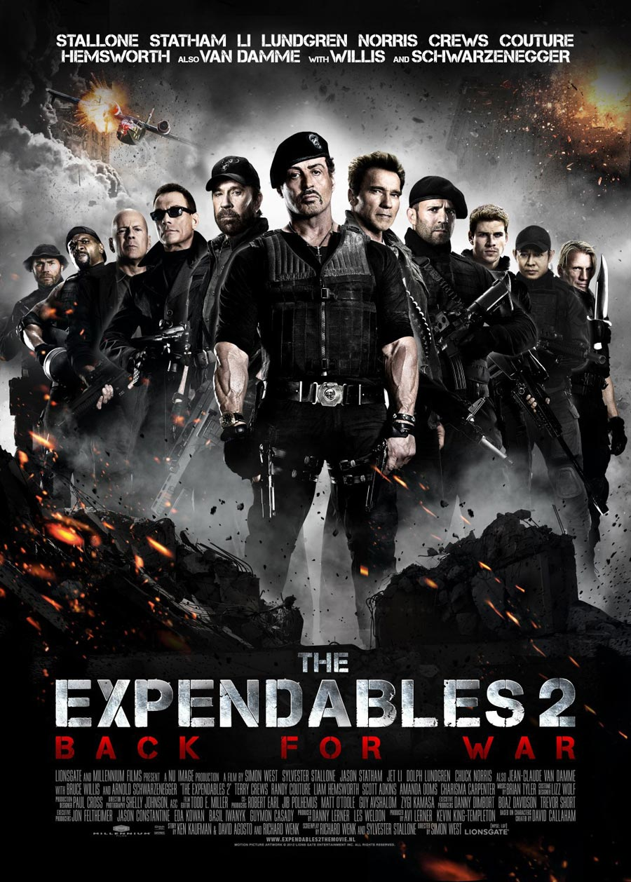 Expendables-2-