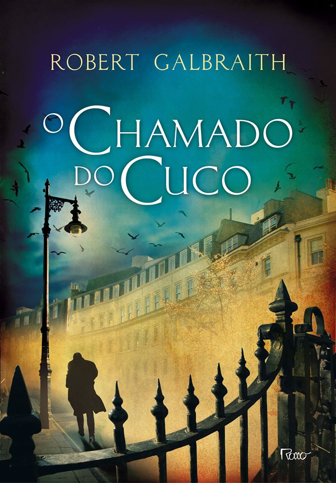 O-Chamado-do-Cuco-Robert-Galbraith