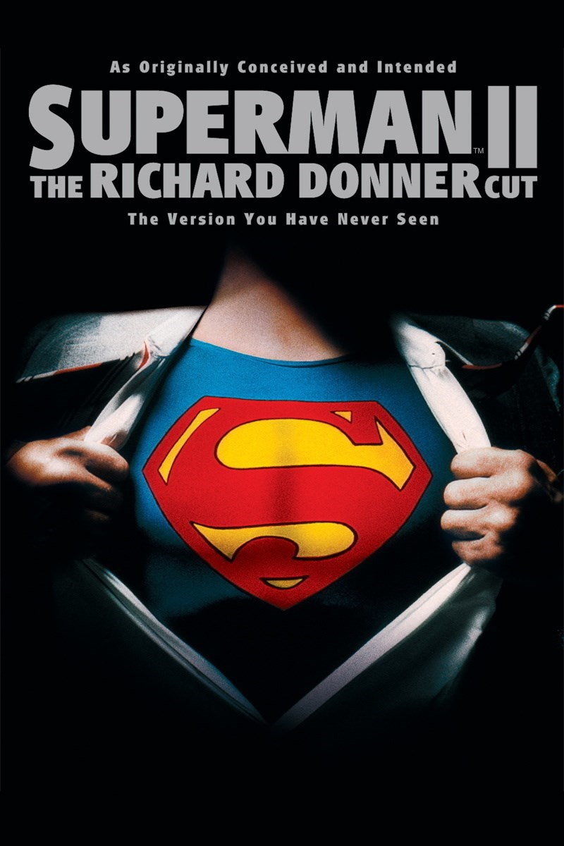 Crítica | Superman II: The Richard Donner Cut