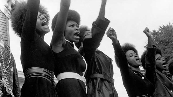 black_panthers-01