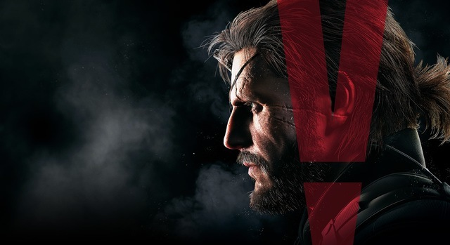 Review | Metal Gear Solid V: The Phantom Pain