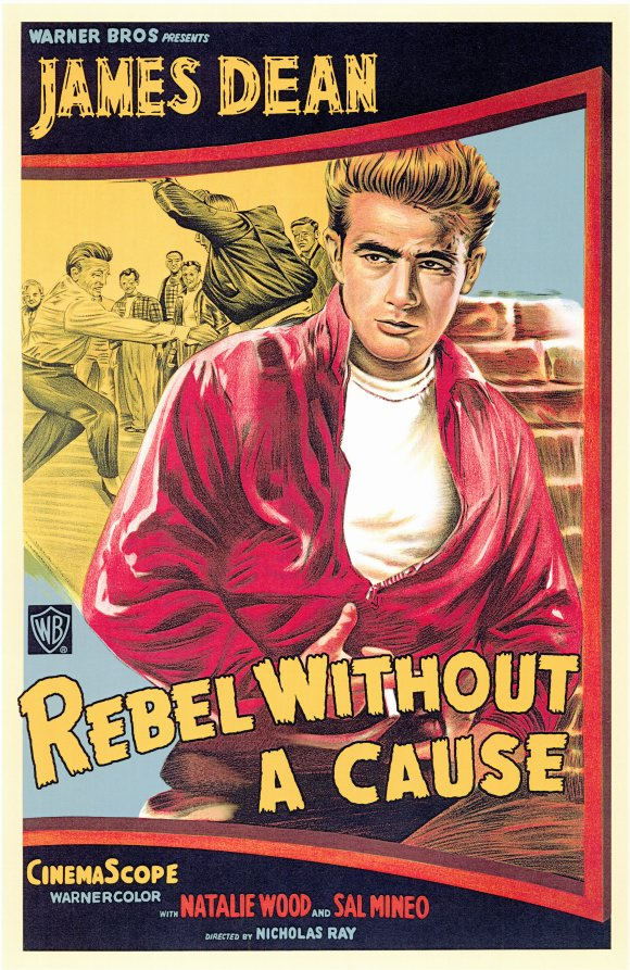 rebel-without-a-cause-movie-poster