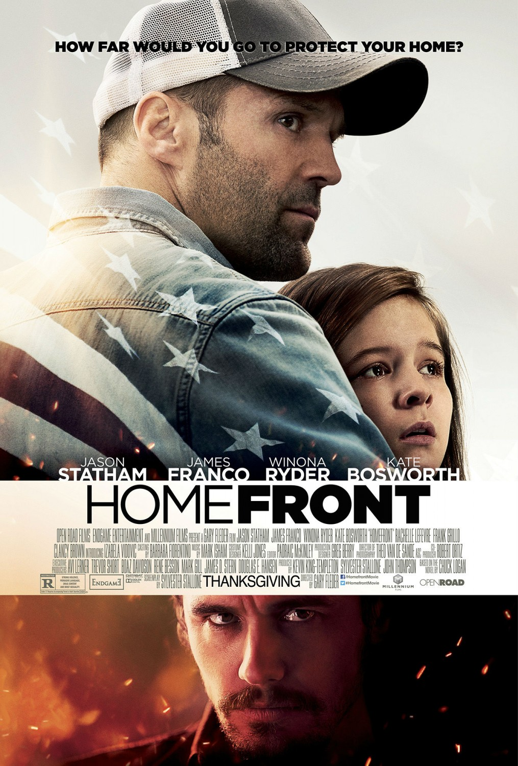 Homefront-Movie-Poster