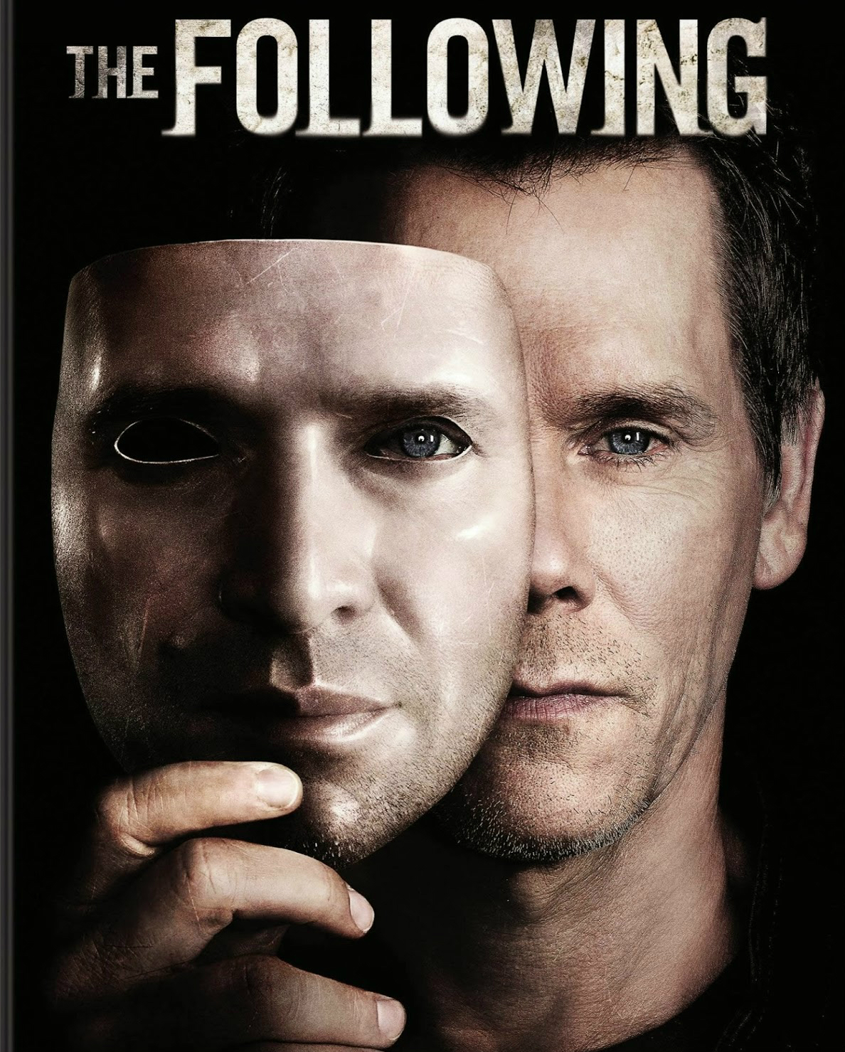 Review | The Following - 2ª Temporada