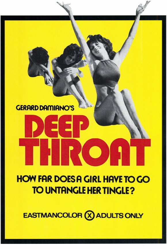 deep-throat-movie-poster-1972-1020144203