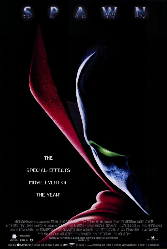 spawn-movie-poster