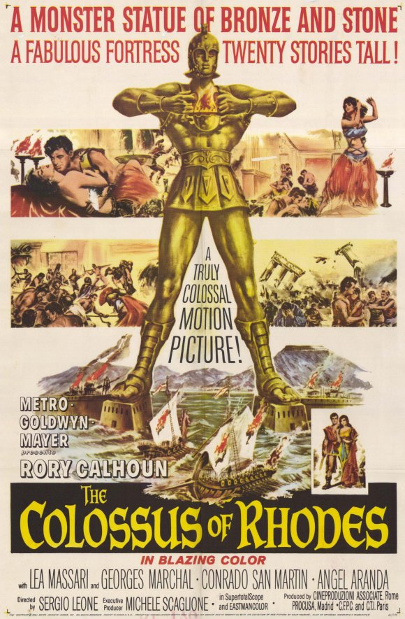 the-colossus-of-rhodes-movie-poster