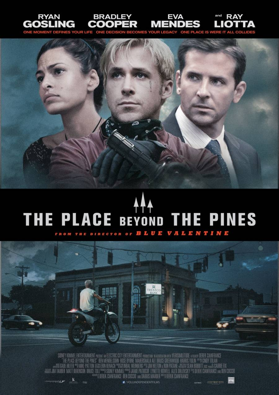 the-place-beyond-the-pines-movie-poster