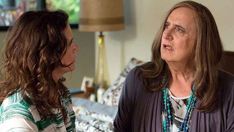 transparent-review