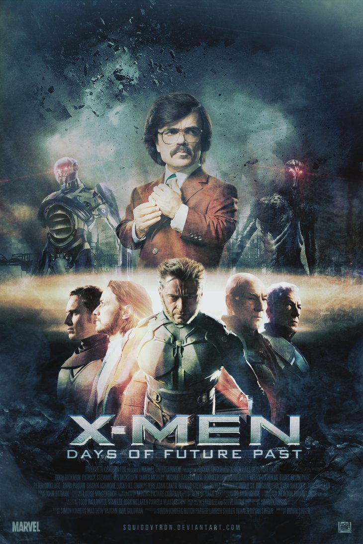 x_men_days_of_future_past