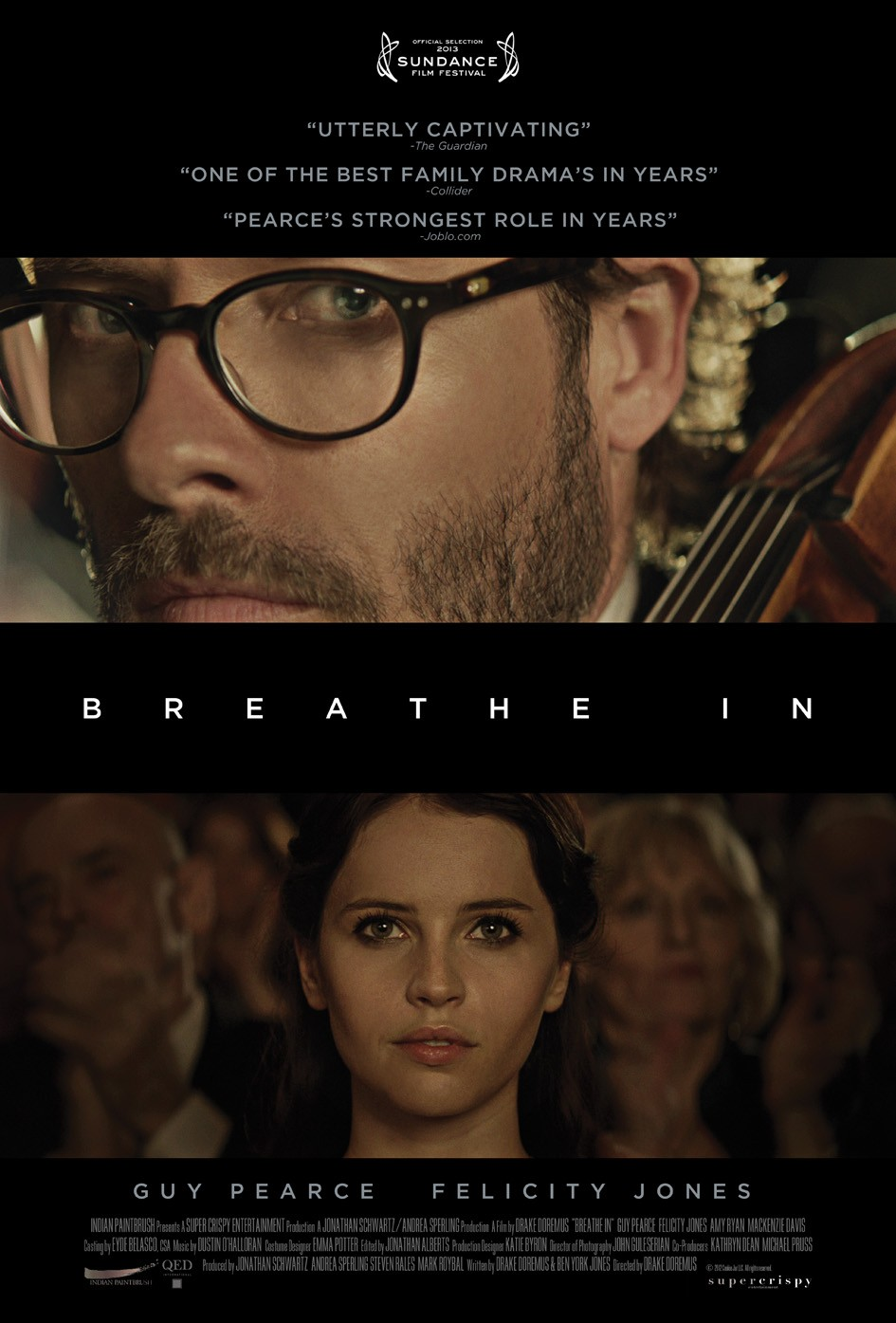 Breathe-In-Poster
