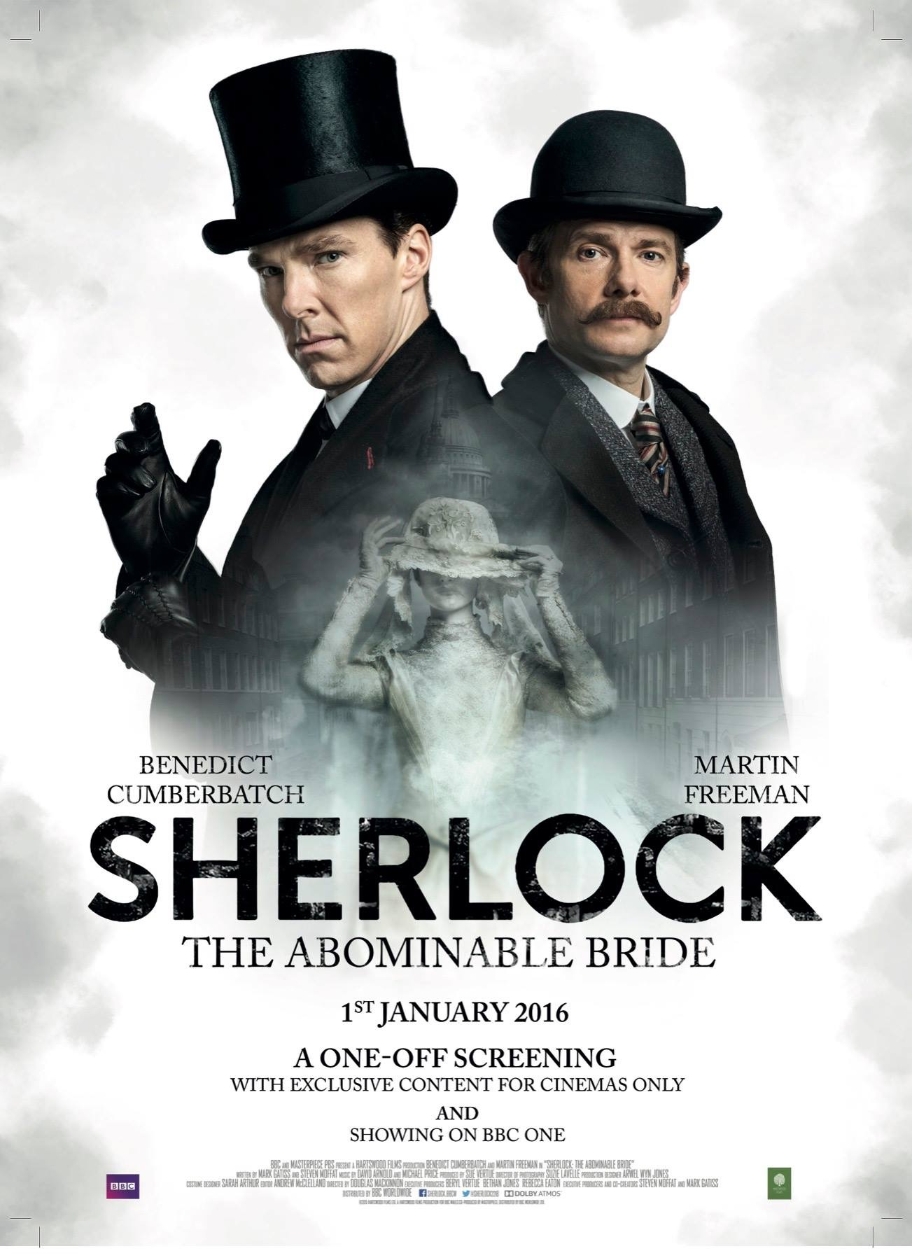 sherlock-the-abominable-bride_poster