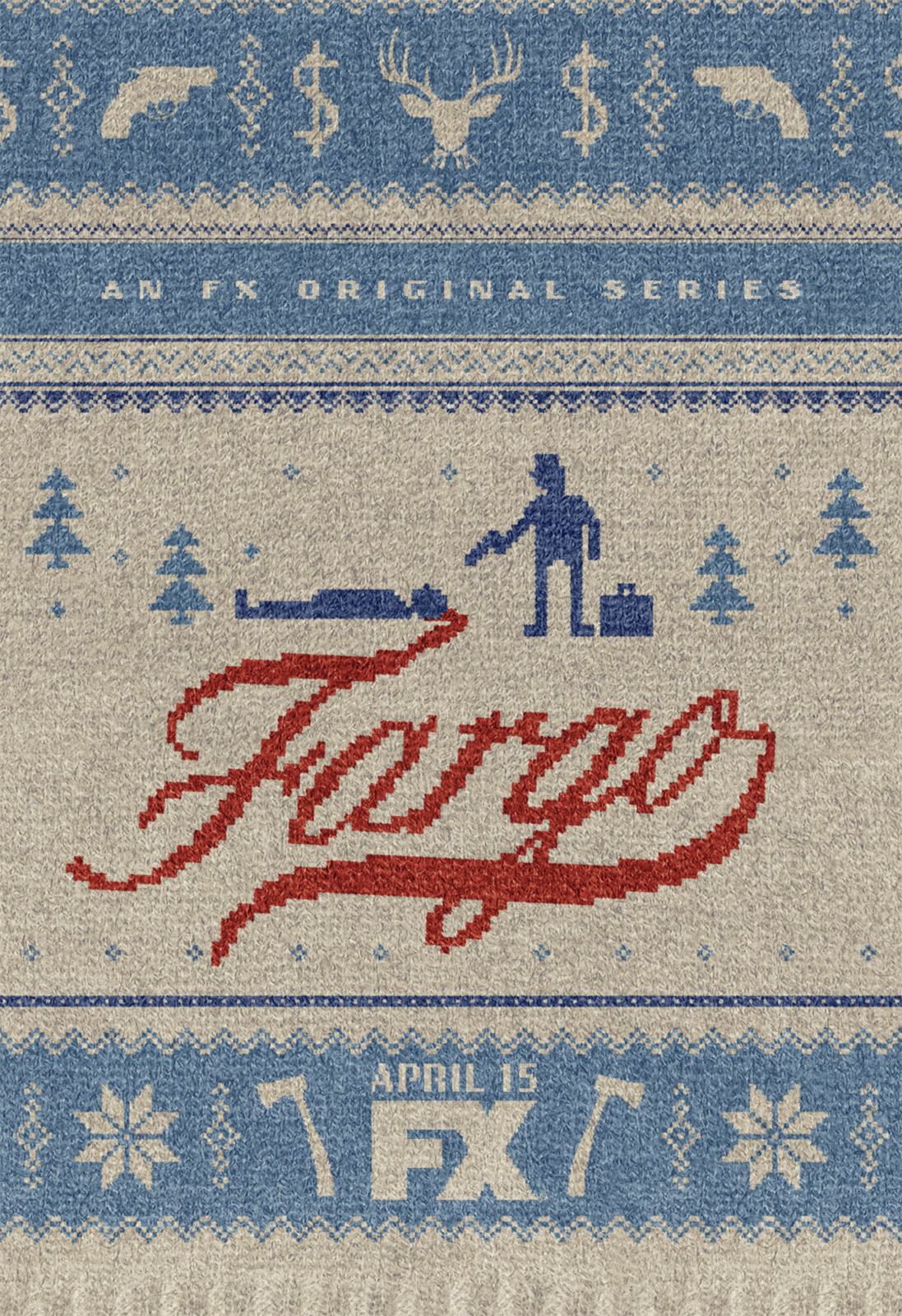 Review | Fargo - 1ª Temporada