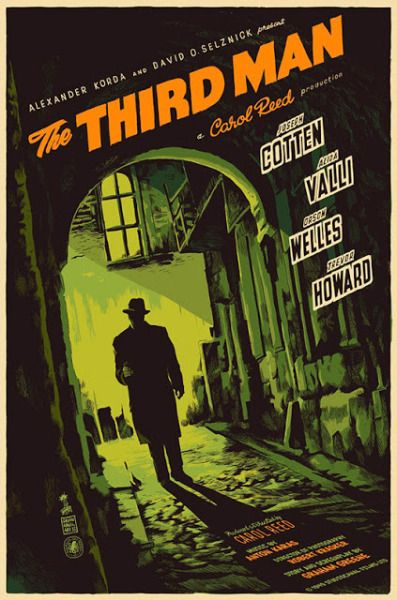 Francesco-Francavilla-The-Third-Man-Movie-Poster-2015