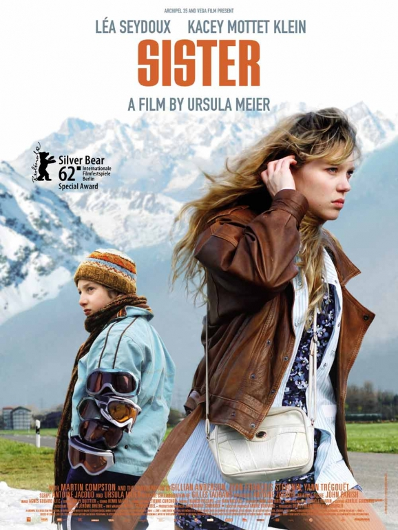 SISTER-poster1