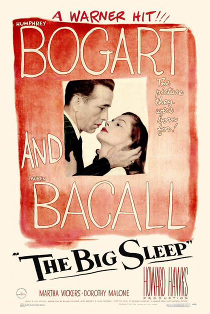 big-sleep-movie-poster-1946