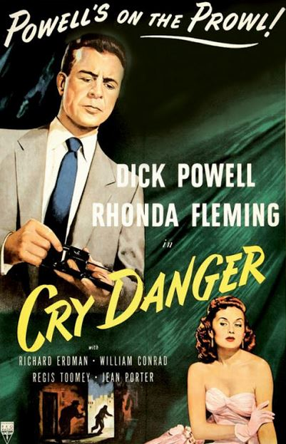 cry-danger-movie