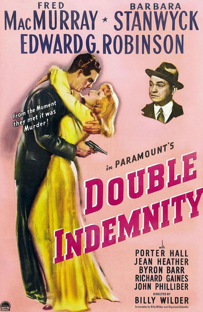 double_indemnity