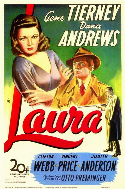 laura-movie-poster-1944-1020143698