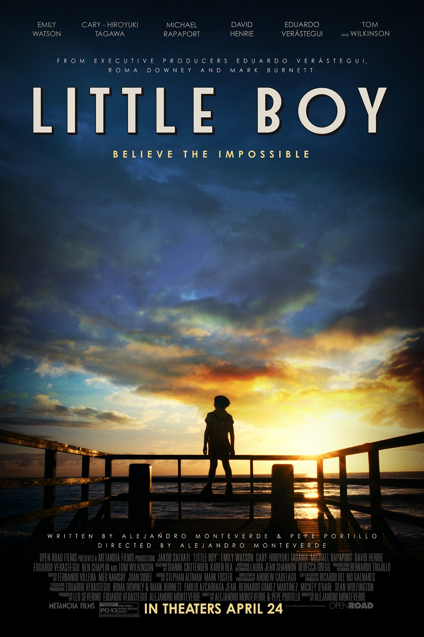 Little-Boy-movie-poster