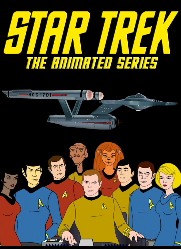 Star_Trek_The_Animated_Series_COMPLETE_S_1-2_DVDRip1