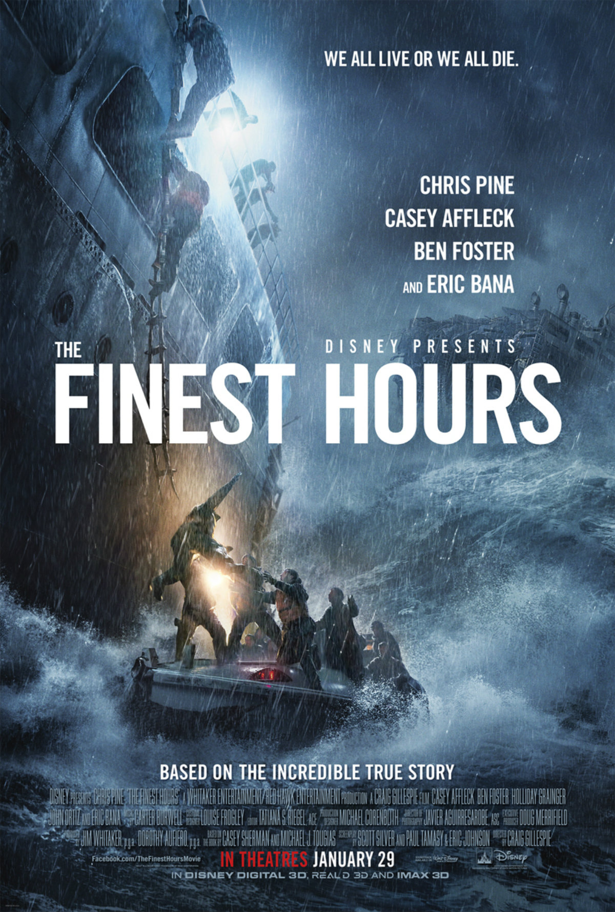 Finest-Hours-poster1