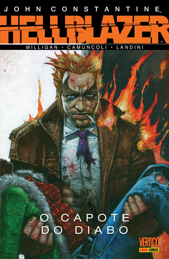 Hellblazer_O_Capote_do_Diabo