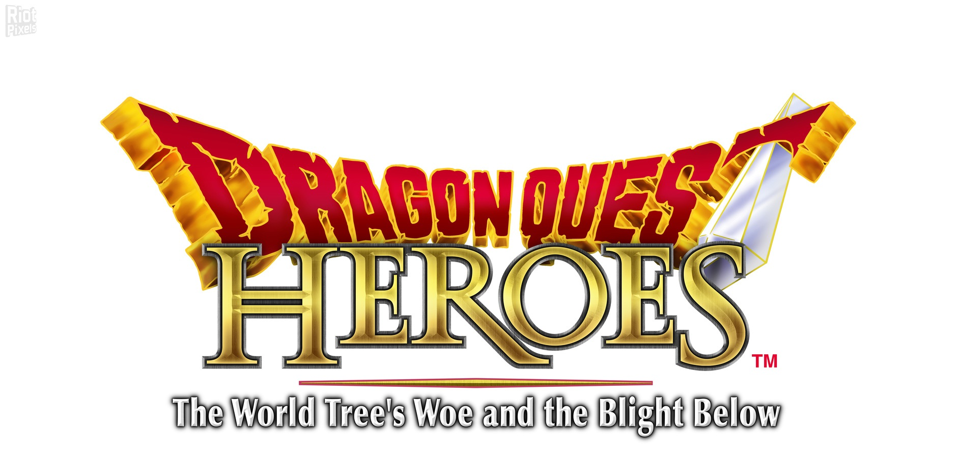 Review | Dragon Quest Heroes