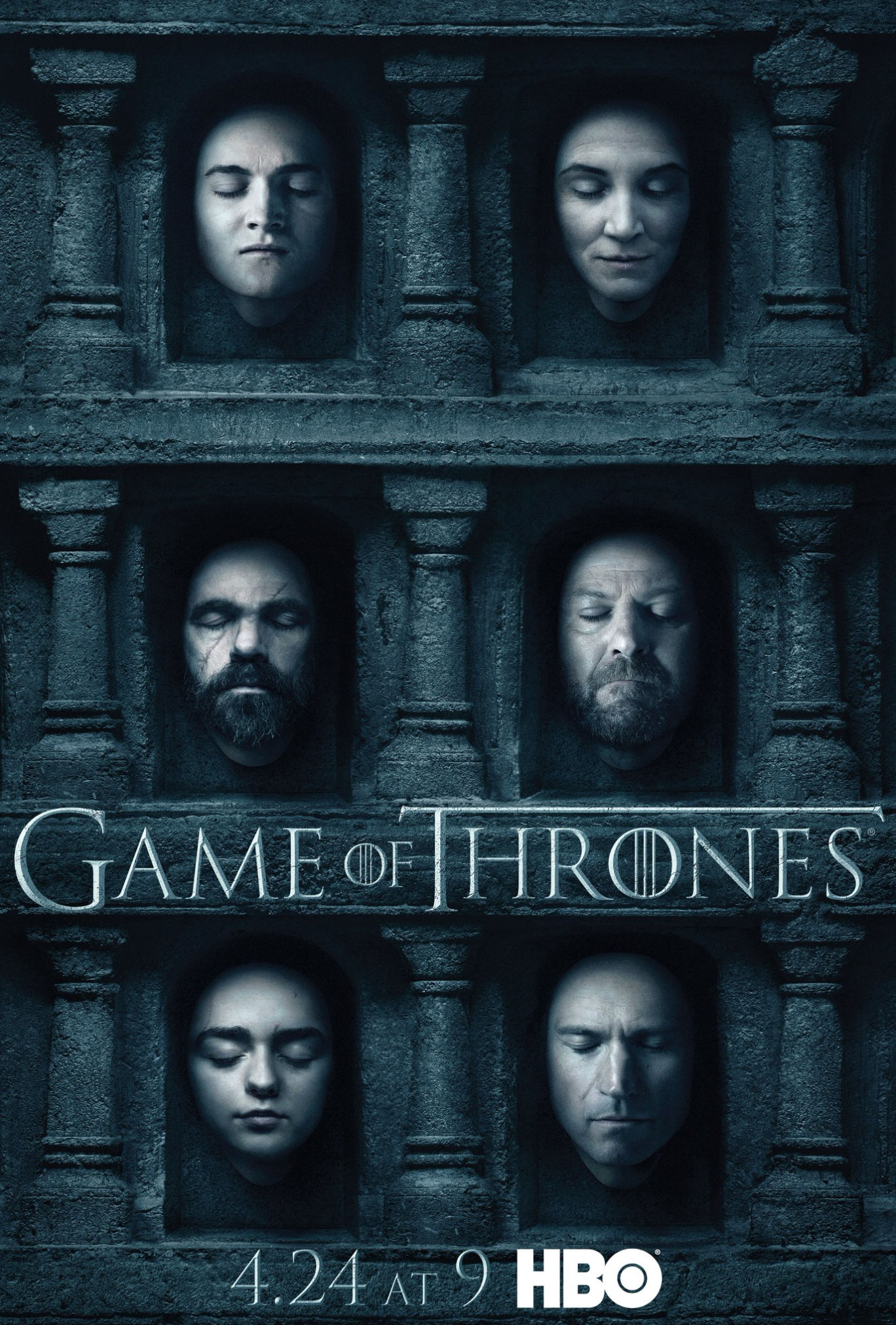 game-thrones-season-6-poster