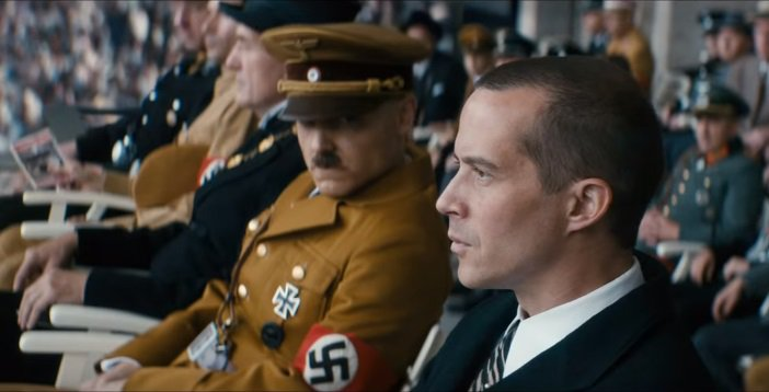 Race-movie-hitler-pointofgeeks