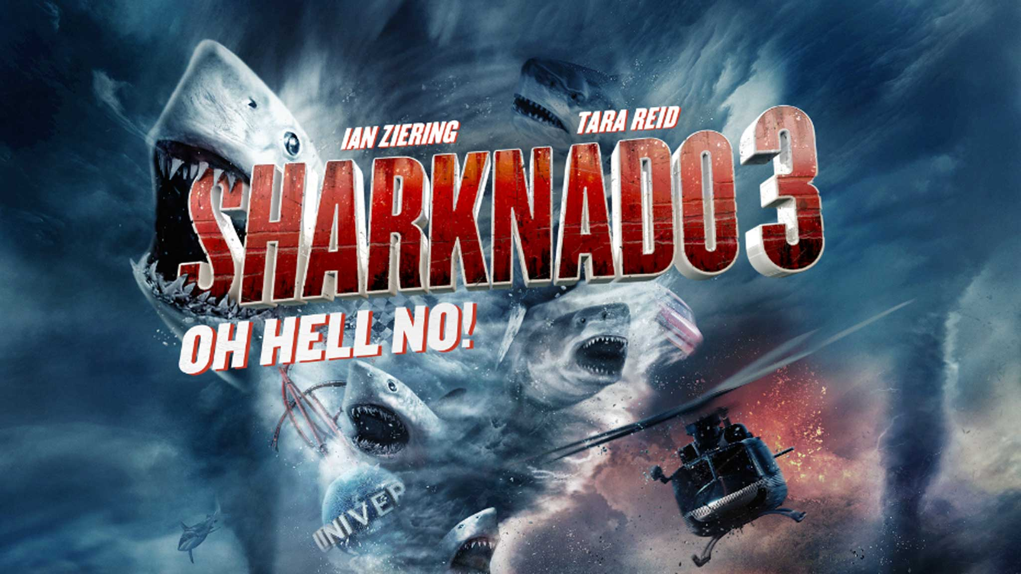 sharknado3top