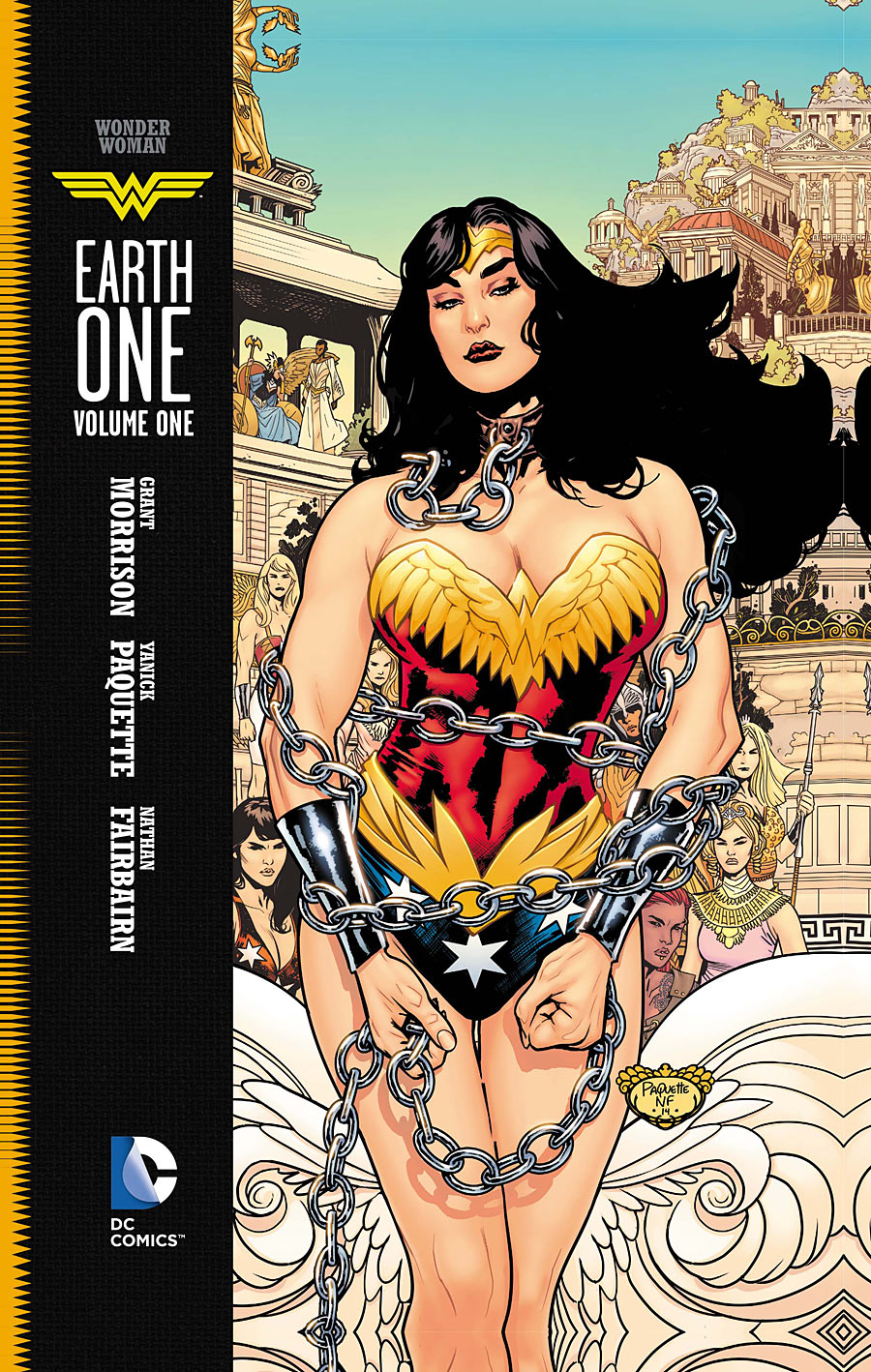 wonder-woman-earth-one-cover-grant-morrison