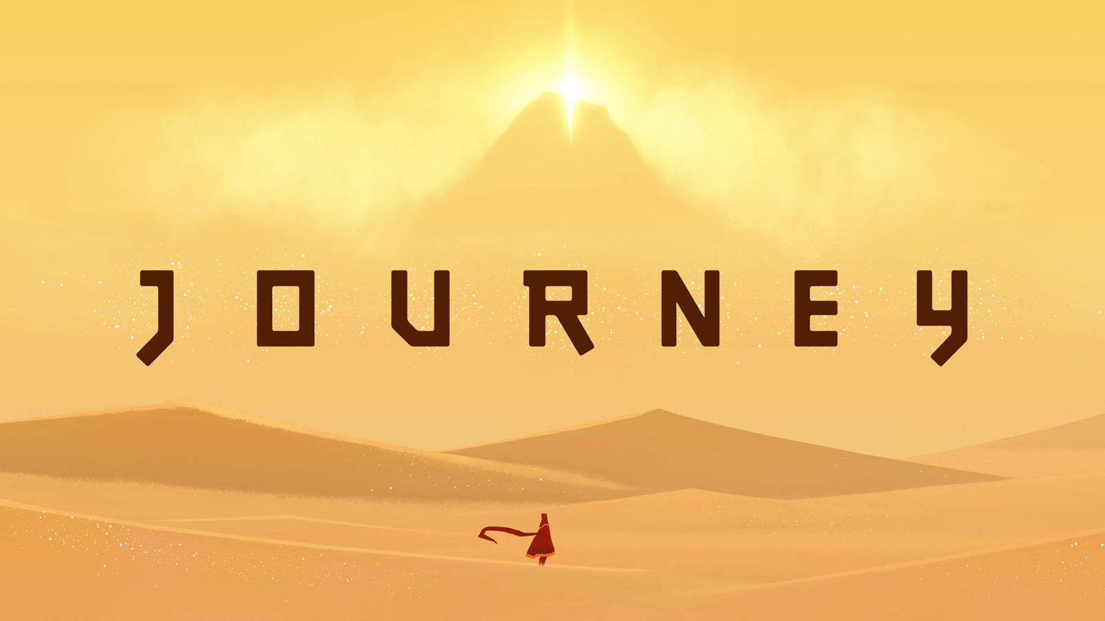 Review | Journey