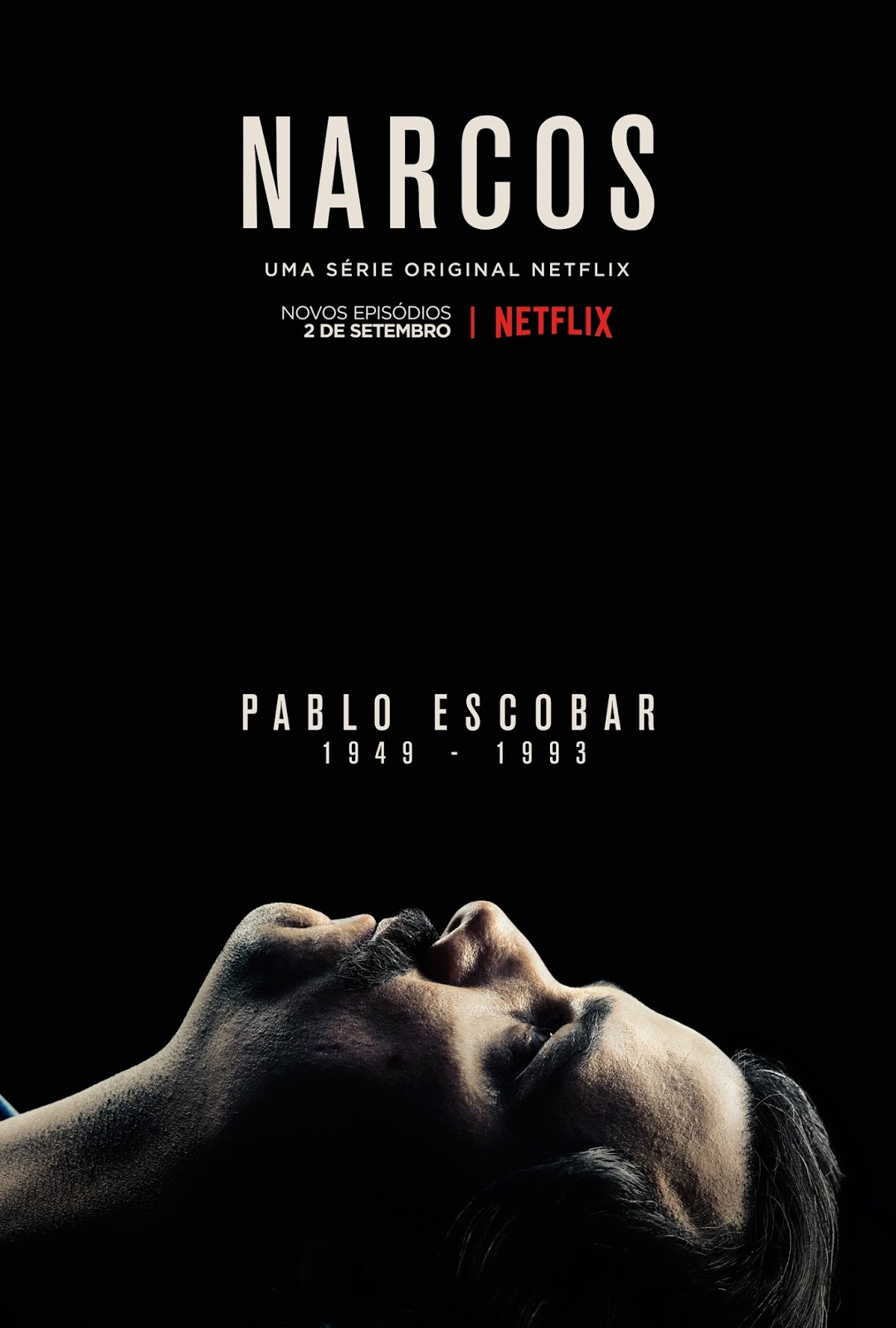 Review | Narcos - 2ª Temporada