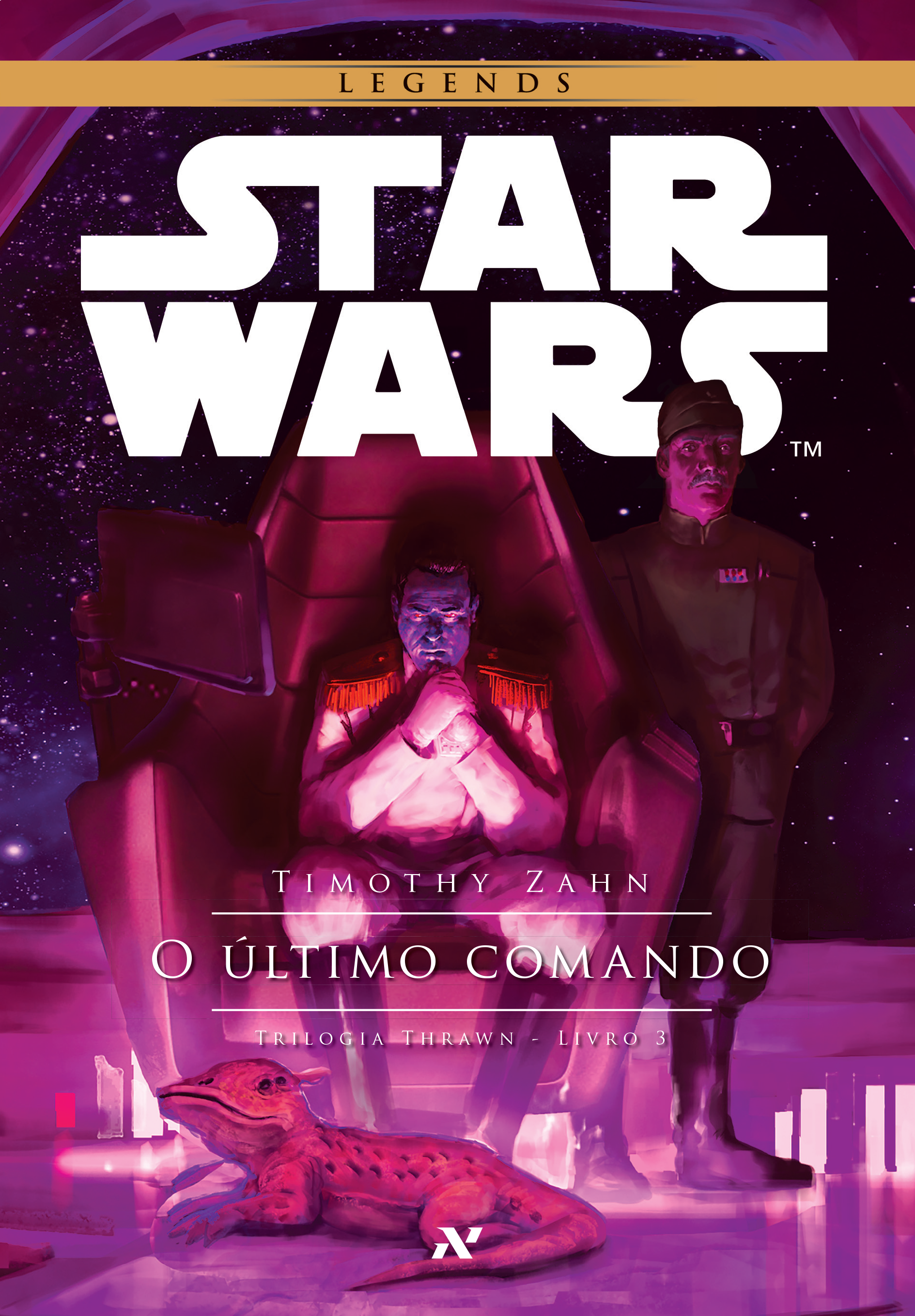 star-wars-o-ultimo-comando